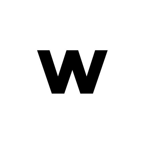 Wuolah