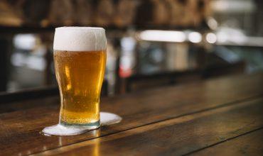 Las mejores cervezas del mundo en 2018