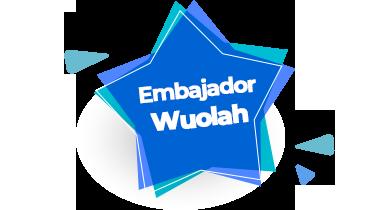 icon_embajador