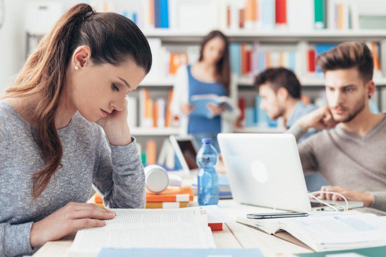La Universidad Pompeu Fabra situada entre las mejores del mundo por el ranking de Times Higher Education