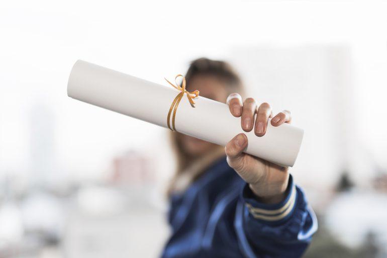 Másteres universitarios, ¿Influyen en el futuro profesional?