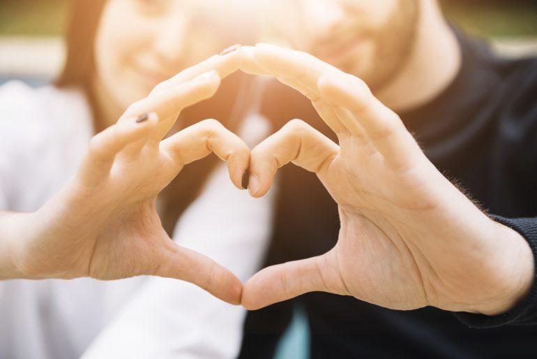 San Valentín, ese día en el que todos somos protagonistas