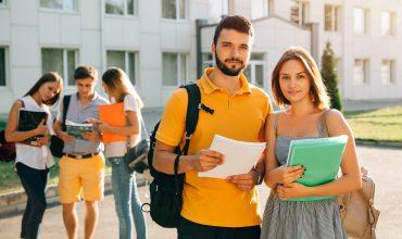Grados universitarios con más salidas laborales