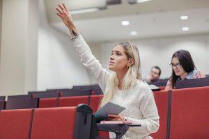 Retroalimentación como método de enseñanza