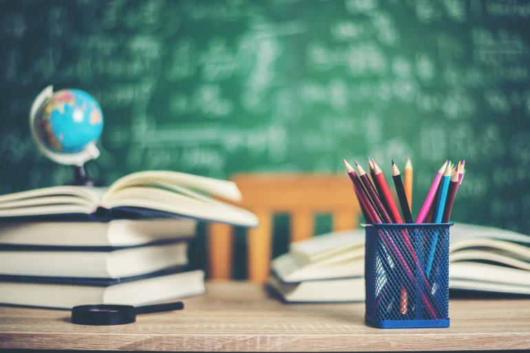 Métodos de enseñanza, ¿Qué motiva a los estudiantes?