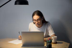 Autoaprendizaje como método de enseñanza