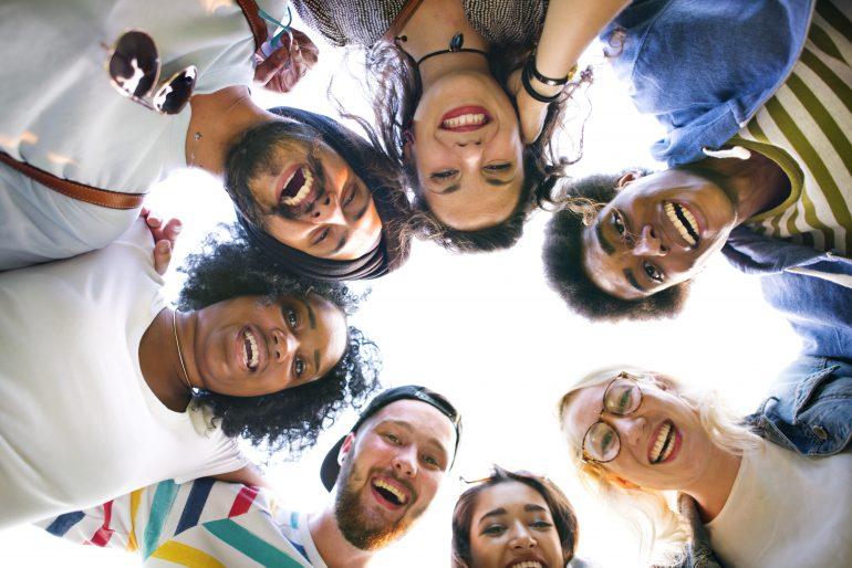 Erasmus Plus, algunas novedades de interés en 2019