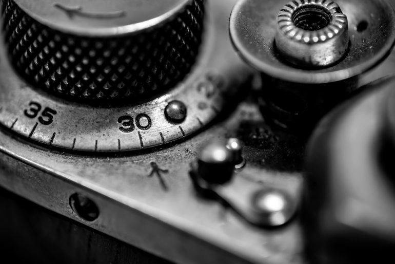 Historia tecnológica, ¿Qué hemos dejado atrás?
