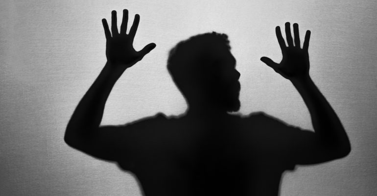 Ansiedad en universitarios: un trastorno en aumento