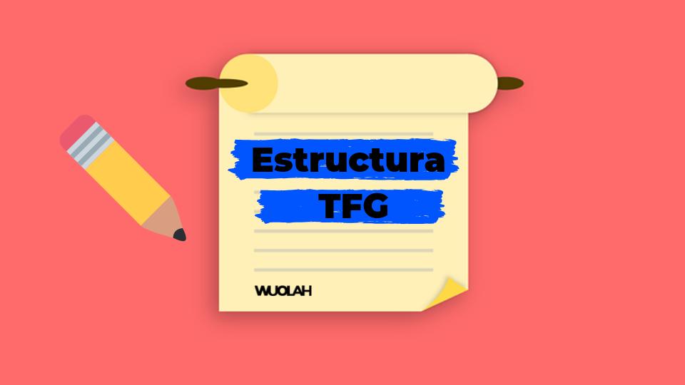 reglas para tfg