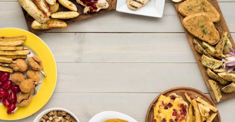 Ultraprocesados: mitos y verdades para comer mejor
