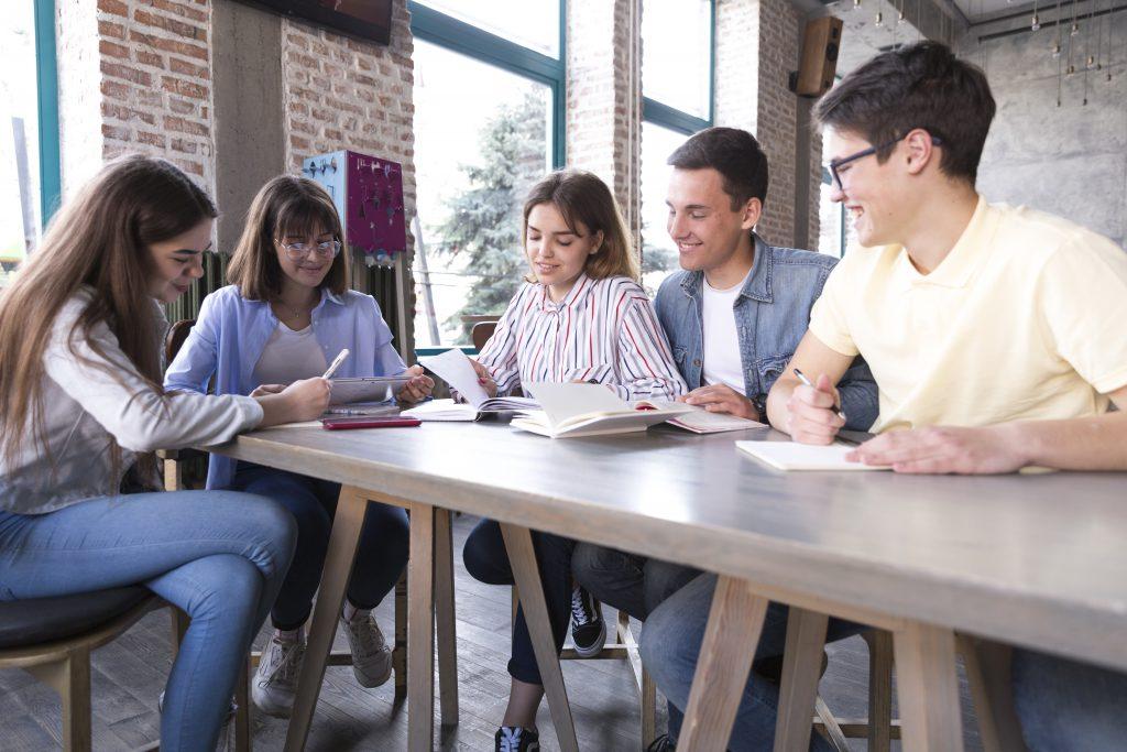 conciliacion laboral y millennials