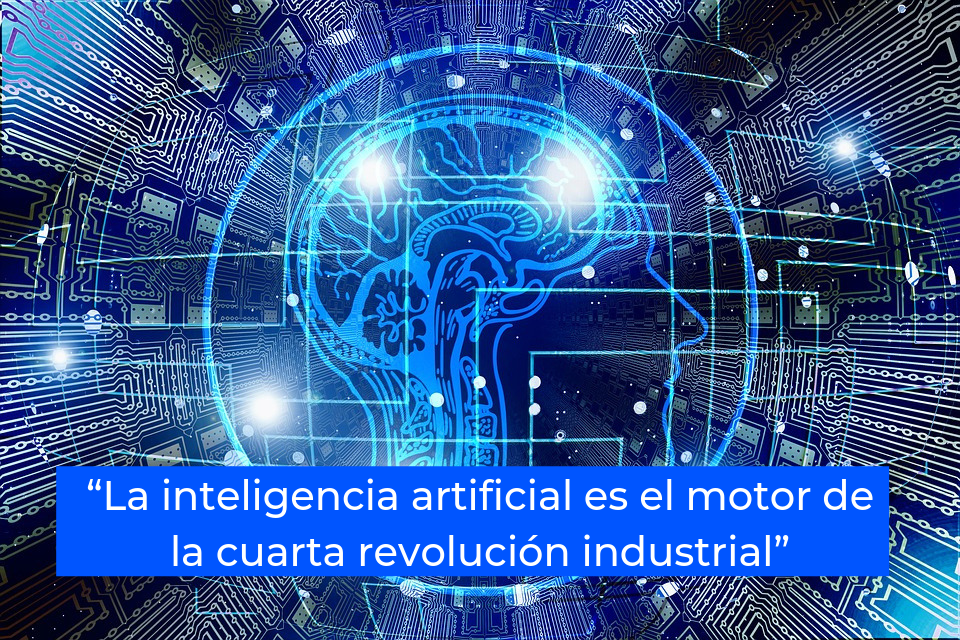 inteligencia artificial y educacion
