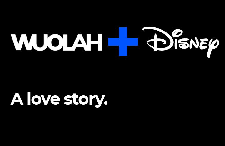 Caso Disney: Marcas que no solo comunican.