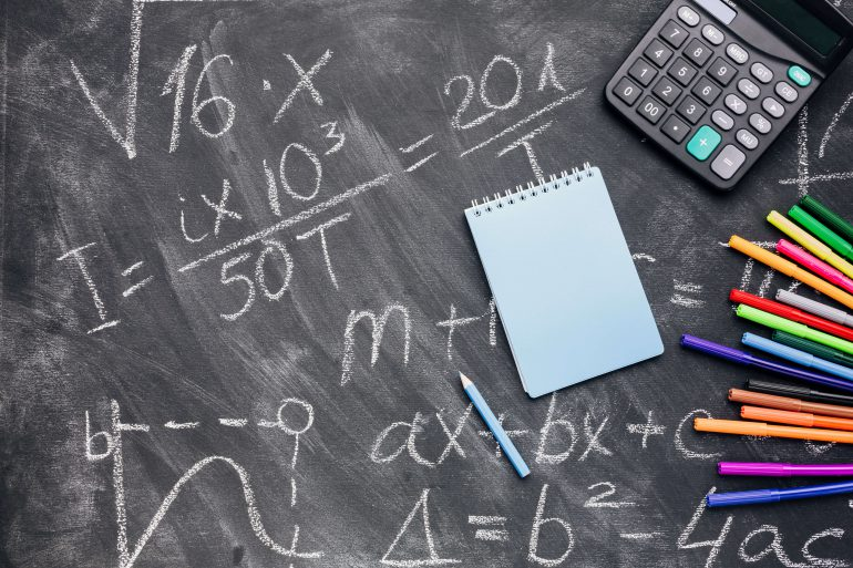 Sistema educativo español: nuevos modelos [2019]