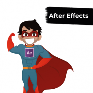 presentaciones con After Effects