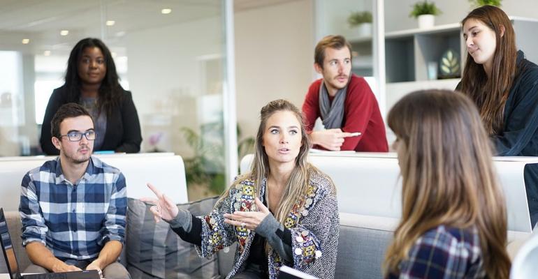 Cómo hacer Networking: ¿Por qué es importante?