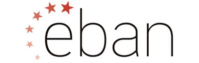 eban-logo_1_orig