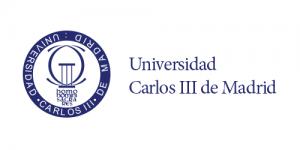 estudiar turismo en universidad carlos iii