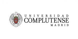 Dónde estudiar Comunicación Audiovisual