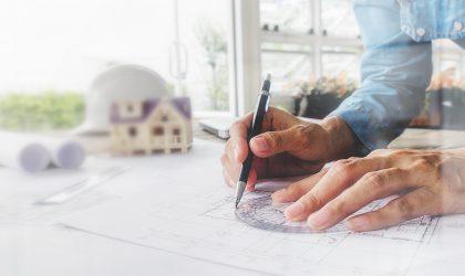 Dónde estudiar Arquitectura: top 5 universidades españolas 2019