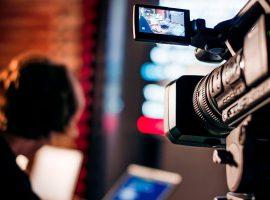 Dónde estudiar Comunicación Audiovisual: top 5 universidades españolas 2019