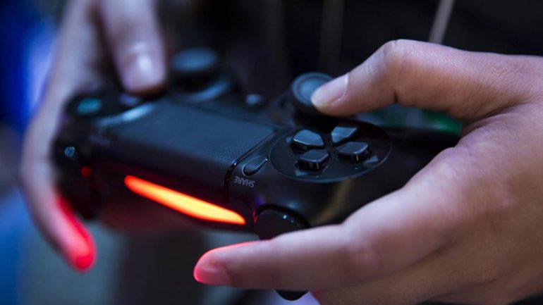 Juegos baratos de PS4 que deberías probar sí o sí antes de jubilar la consola